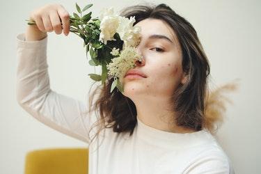 onderhuidse puist op je neus