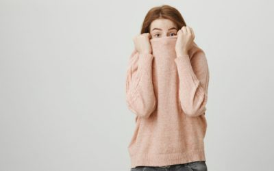 De beste cleansers (reinigers) tegen puistjes en acne