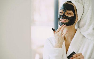 De beste maskers tegen puistjes en acne