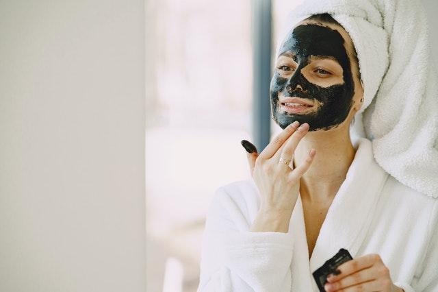 beste maskers bij acne en puistjes
